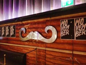 Movember13_01